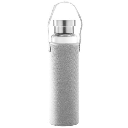 水立方耐熱玻璃水瓶